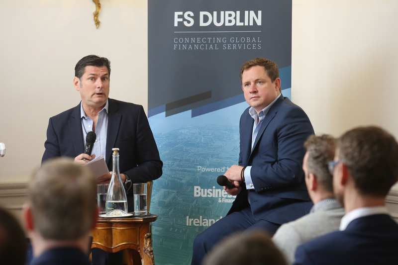 attend fs dublin events