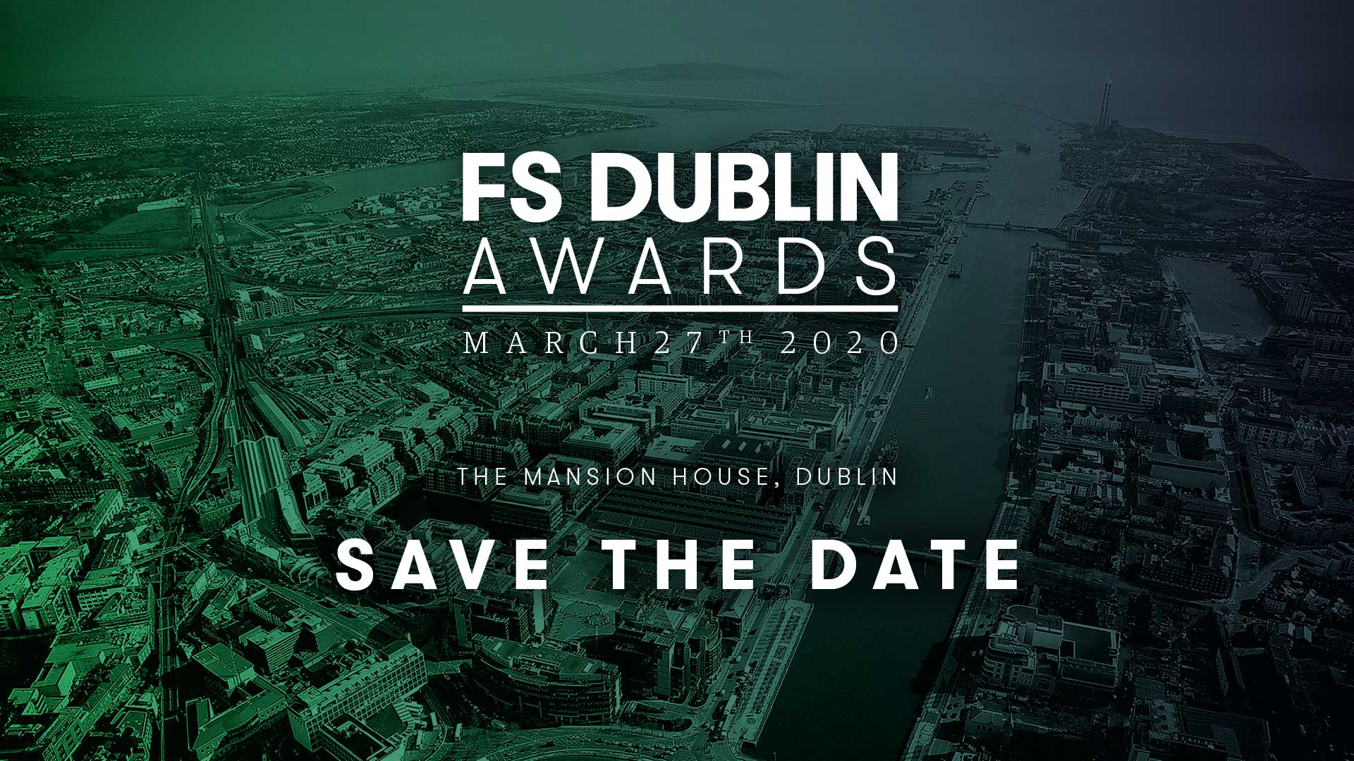 FS-DUBLIN-AWARDS