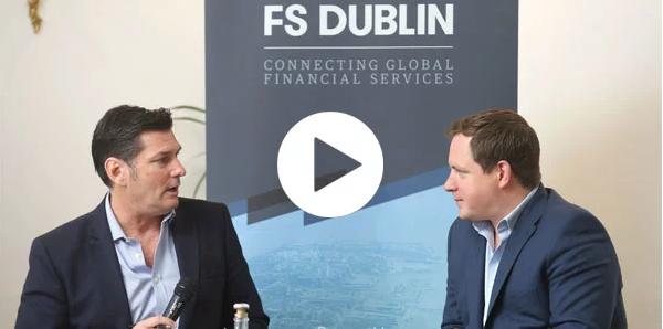 FS Dublin Forum